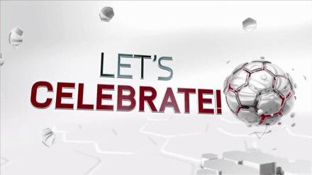 """[C][ゲーム]FIFA14の体験版が本日配信スタート!さらにゴールパフォーマンス動画""""Celebrations Tutorial""""トレーラーを配信"""