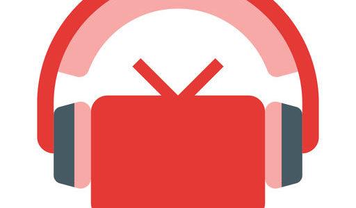 ニコニコ動画からmp3をダウンロードしてオフラインで聴けるスマホアプリ「NicoBox」でオールナイトニッポンを聞くのが快適過ぎる!!