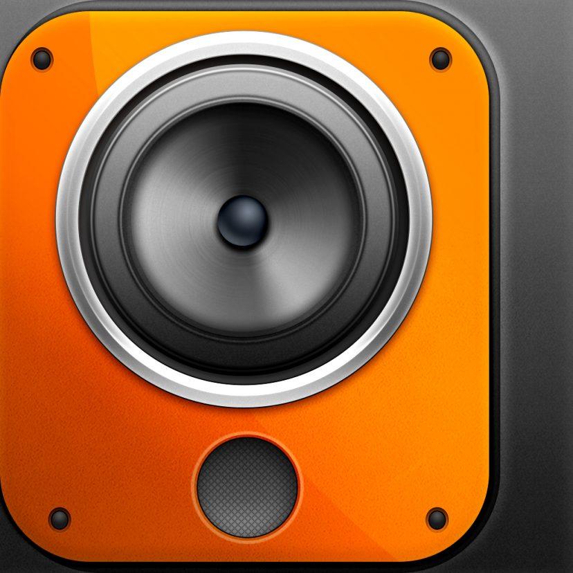[C]毎日欠かすことができないおしゃれミュージックプレイヤーアプリ「Groove」。新鮮・懐かしい音楽に出会わせてくれるありがたい音楽再生アプリがちょ〜快適!!