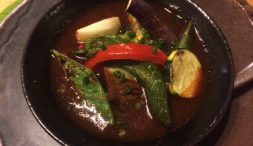 [C]満足度・コスパ共にめちゃ高の郊外のこじんまりとしたカナチュラルカフェ、ポトリエ(pote-rie)のビストロ料理と雰囲気は最高!