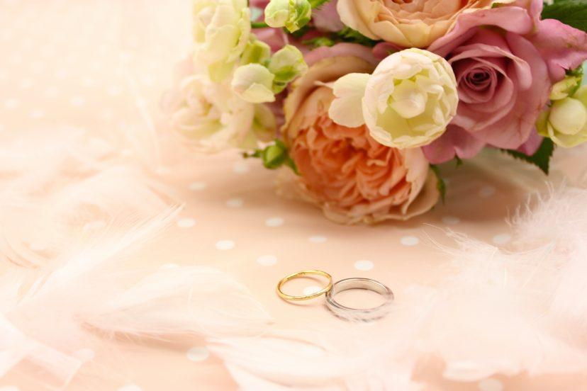 [C]結婚式で流す厳選したシチュエーション別BGMを紹介します。