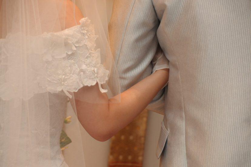 [C]結婚式を挙げて良かったこと、悪かったこと