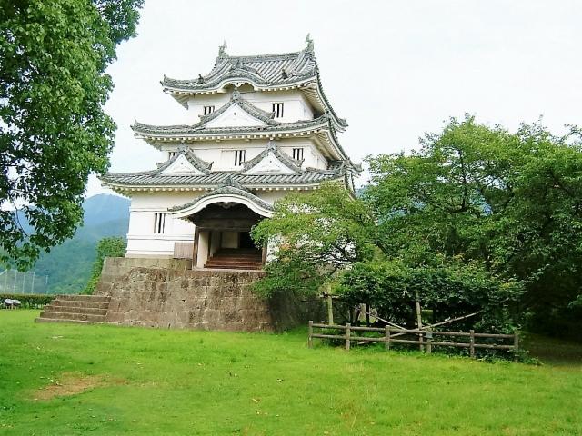 [C]大阪から四国・愛媛の宇和島に向かう際の最適ルートを比較してみました