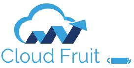 くものみ - Cloud Fruit
