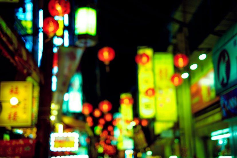 [C]大阪ではしご酒ならここ!地元民が通っているコスパ高の呑み歩きスポット4選