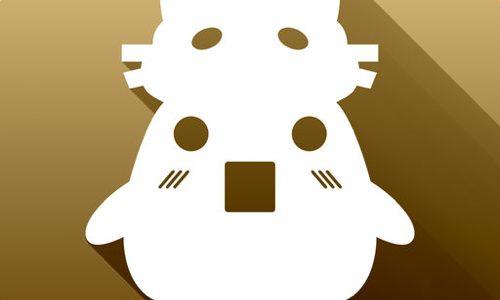 [C]モブログのメインアプリをするぷろXに変更!細かい不満を全て解決してくれた!