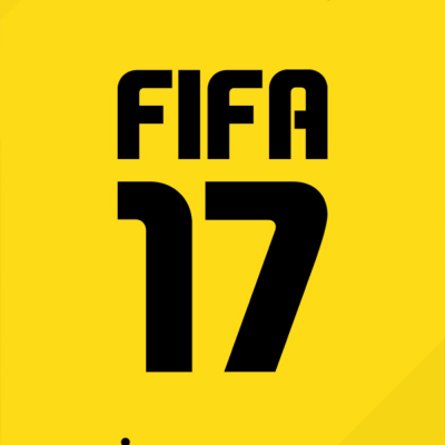 [C]FIFA17 SBC(スカッドビルドチャレンジ)TRIPLE TROUBLE攻略