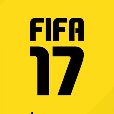 [C]FIFA17 SBC(スカッドビルディングチャレンジ)マーキーマッチアップ(MARQUEE MATCHUPS)攻略 – 2017年1月21日・22日