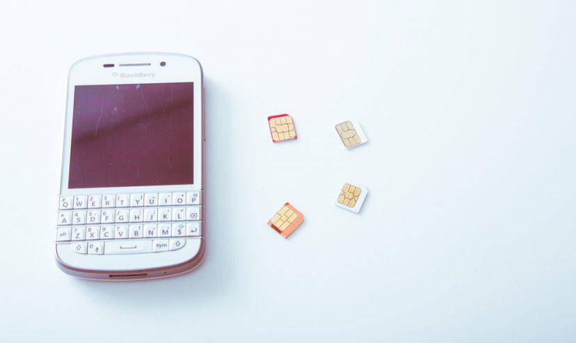 [C]格安SIMの見直しに!各MVNO独自のオプションサービス4選