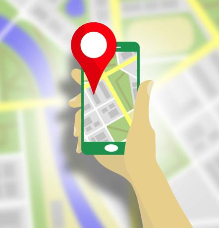 [C]Googleマップで有料・高速道路を使わないナビの設定方法