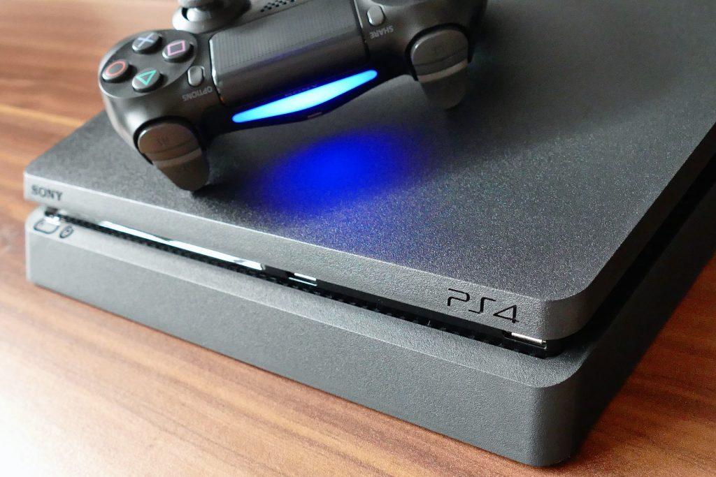 PS4でキャプチャーした高画質スクショ画像をスマホ・PCに転送する3つの方法