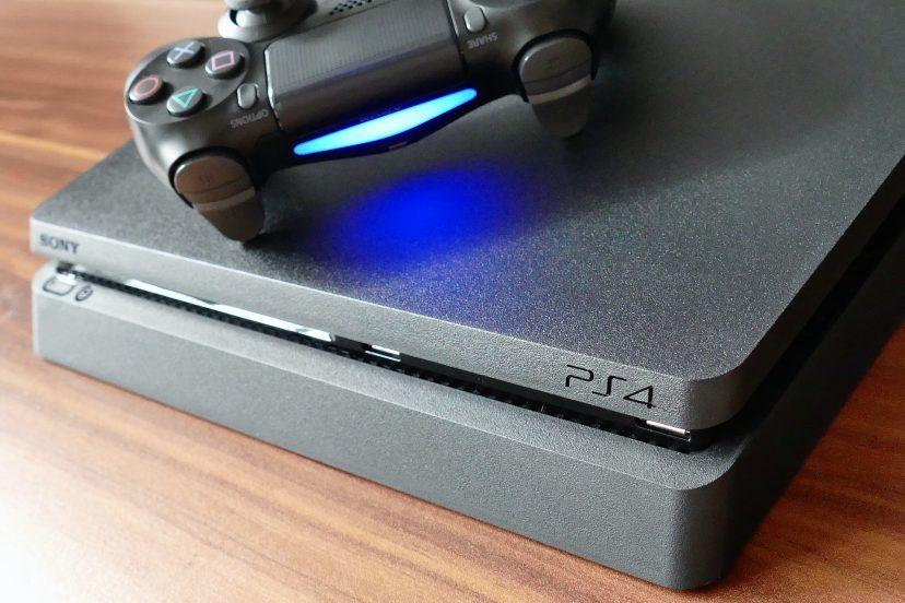 [C]PS4でキャプチャーした高画質スクショ画像をスマホ・PCに転送する3つの方法