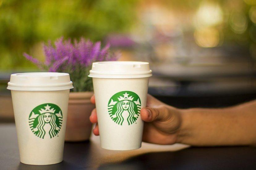 ワンモアコーヒーでドリップコーヒーが100円(税抜)