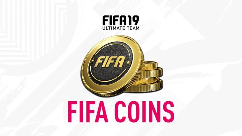 FIFA19 コインを稼ぐためのコイン転売の基礎知識