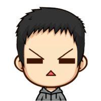 https://kumonomi.com/wp-content/uploads/2019/04/kurapapa-angry01-e1554297041759.jpg