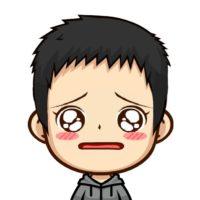 https://kumonomi.com/wp-content/uploads/2019/04/kurapapa-cry01-e1554297069368.jpg
