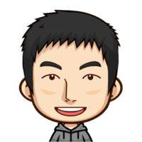 https://kumonomi.com/wp-content/uploads/2019/04/kurapapa-smile01-e1554296632153.jpg