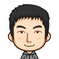 https://kumonomi.com/wp-content/uploads/2019/04/kurapapa-smile02-e1554296828938.jpg