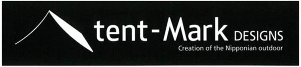 tent-Mark DESIGNS(テンマクデザイン)