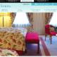 [C]ハウステンボスのホテルアムステルダムの宿泊レビュー・口コミ感想